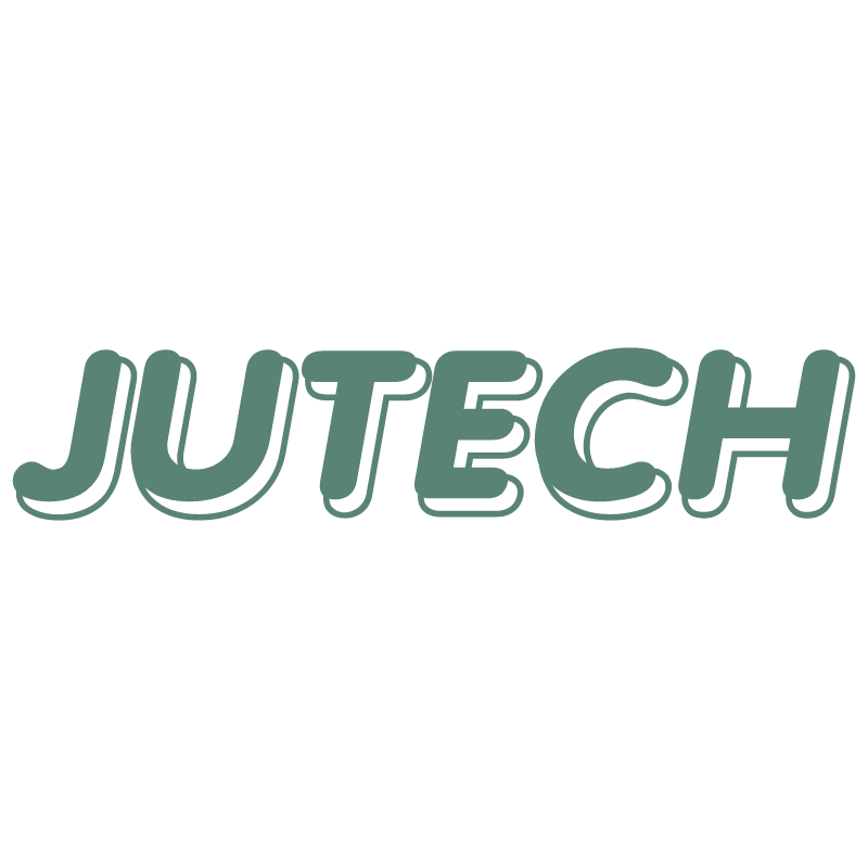 Jutech vector