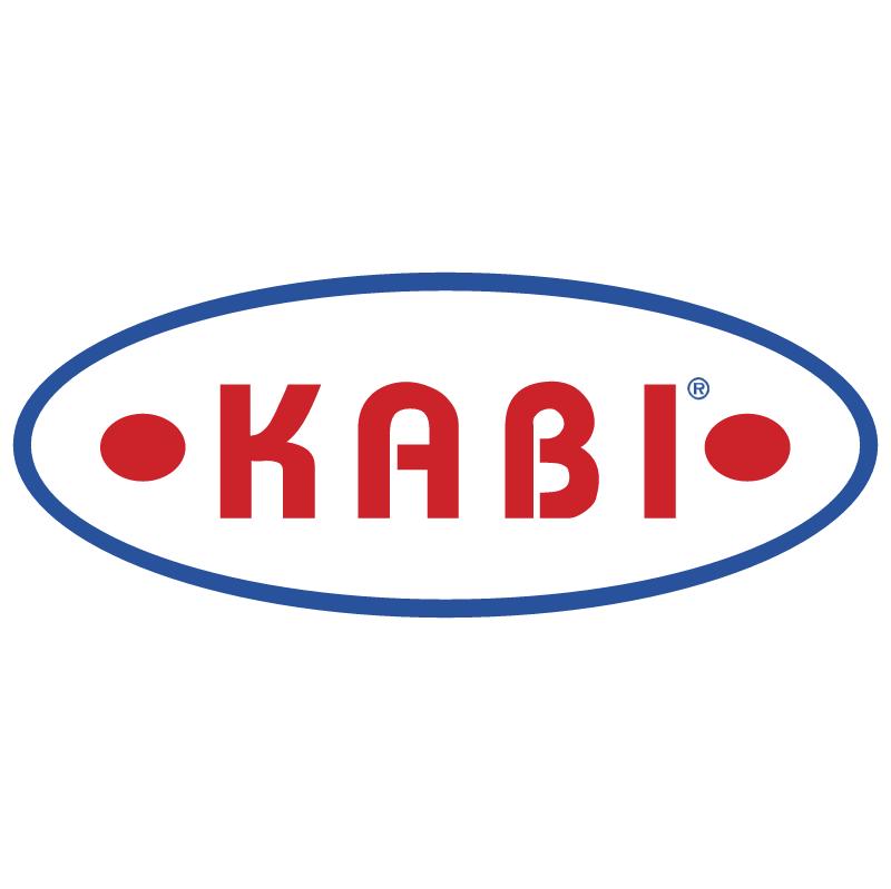 Kabi vector