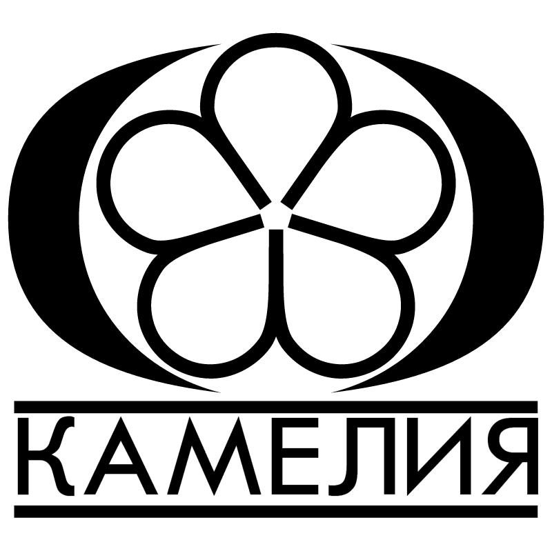 Kameliya vector