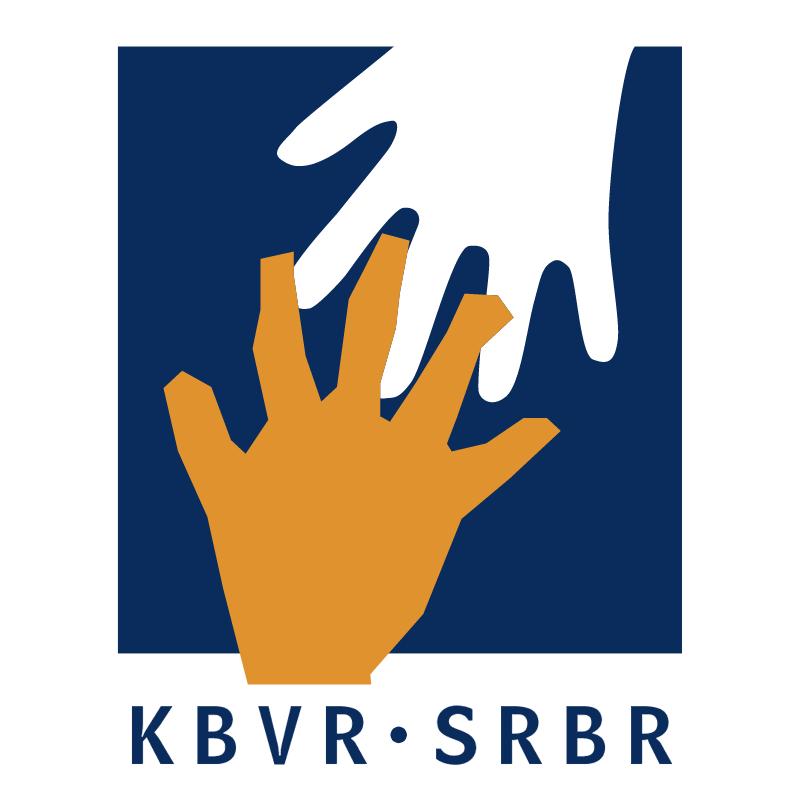 KBVR SRBR vector