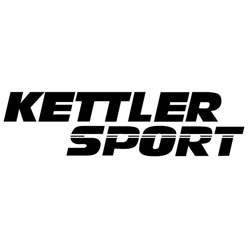 Kettler Sport vector