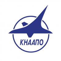 KNAAPO vector