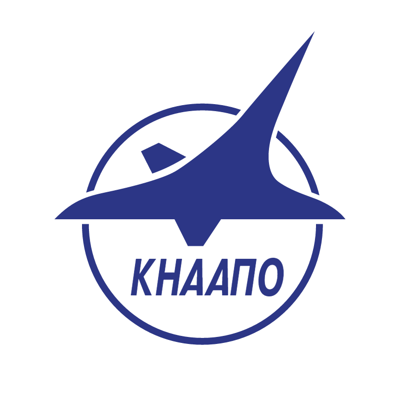 KNAAPO vector logo