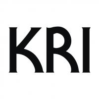 KRI vector