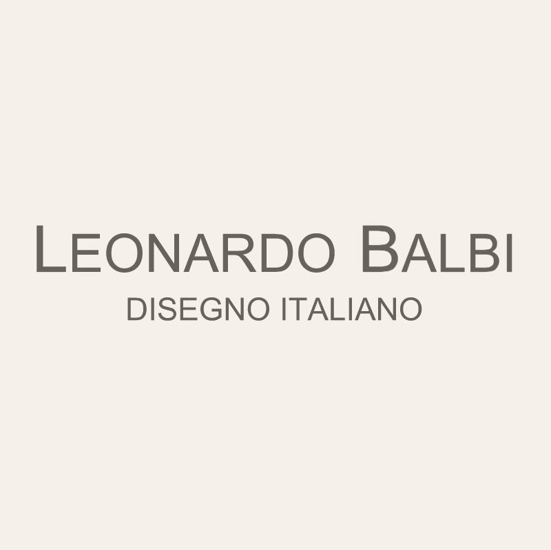 Leonardo Balbi vector