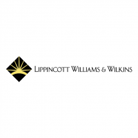 Lippincott Williams & Wilkins vector