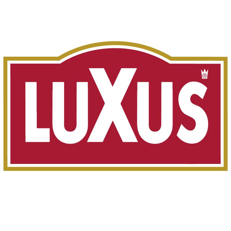 Luxus vector
