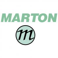 Marton vector
