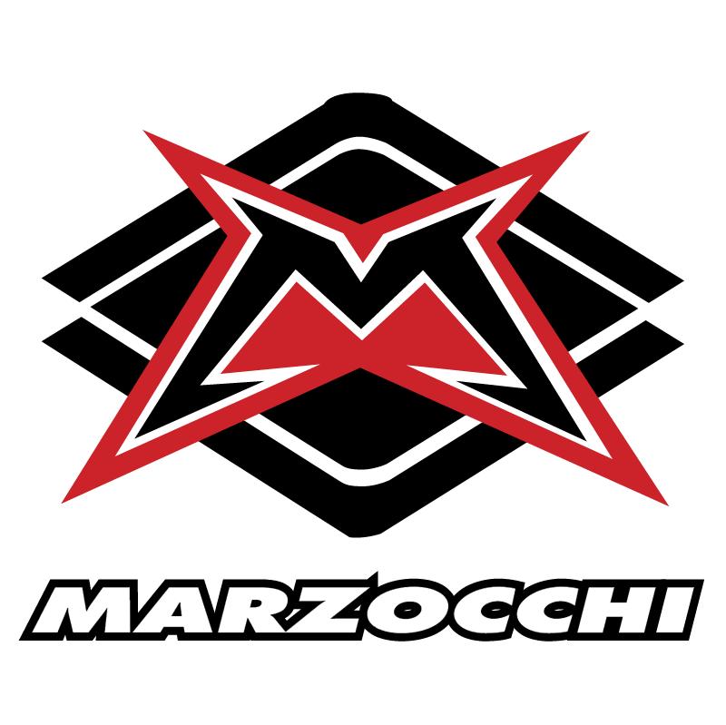 Marzocchi vector