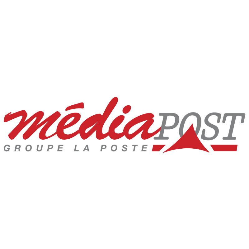 Mediapost vector