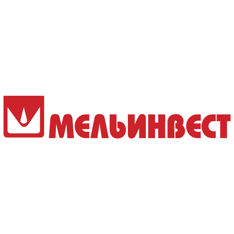 Melinvest vector