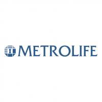 Metrolife vector