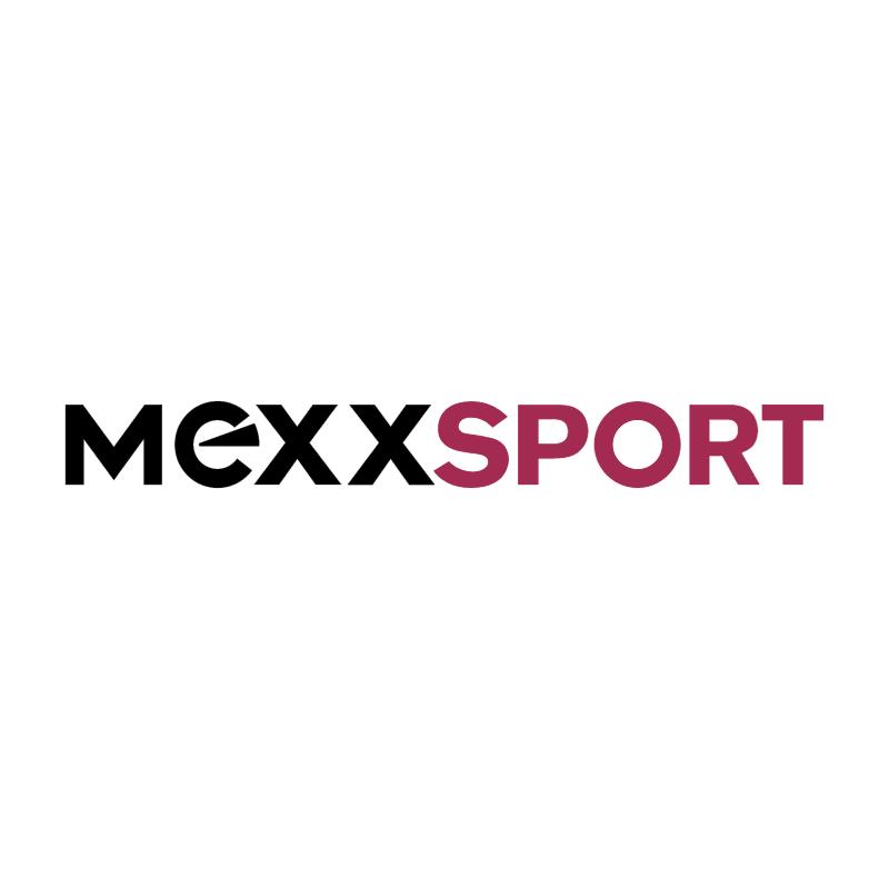 Mexx Sport vector