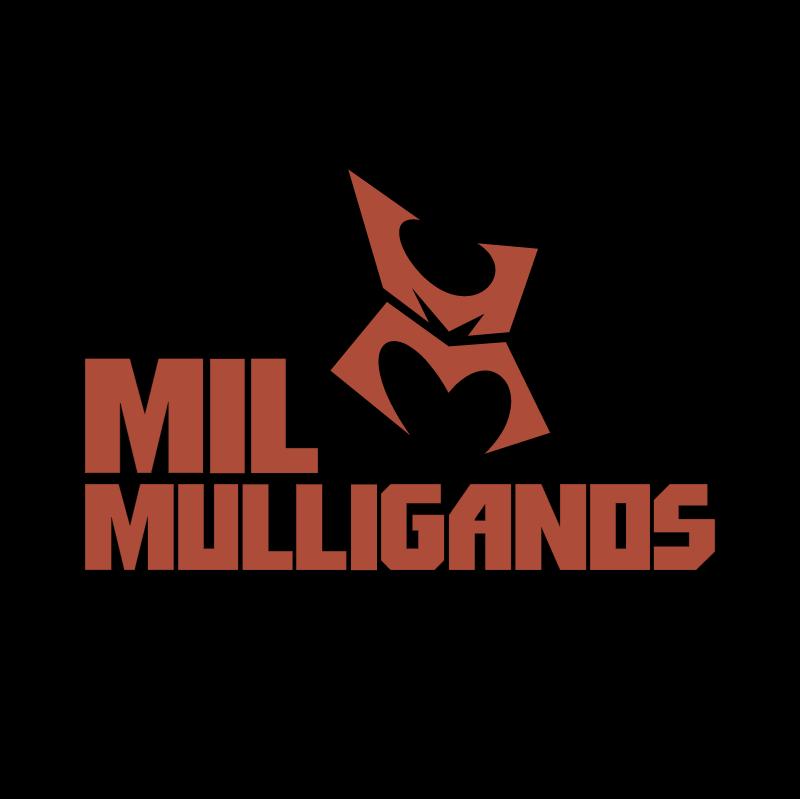 Mil Mulliganos vector