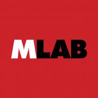 MLAB vector