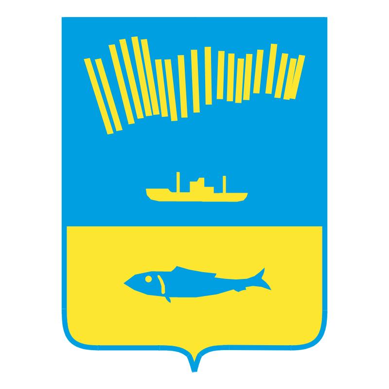 Murmansk vector