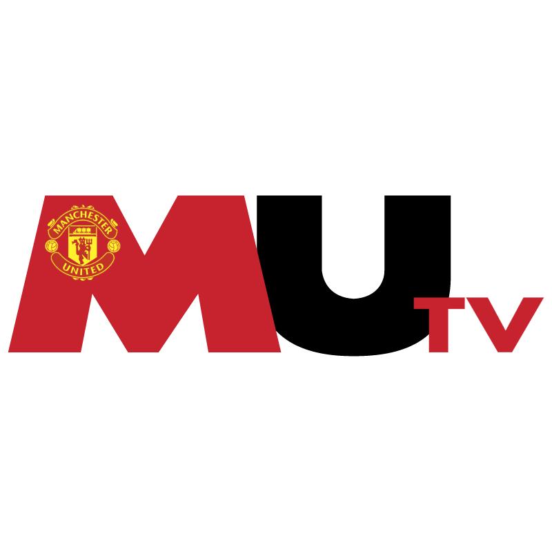 MUTV vector