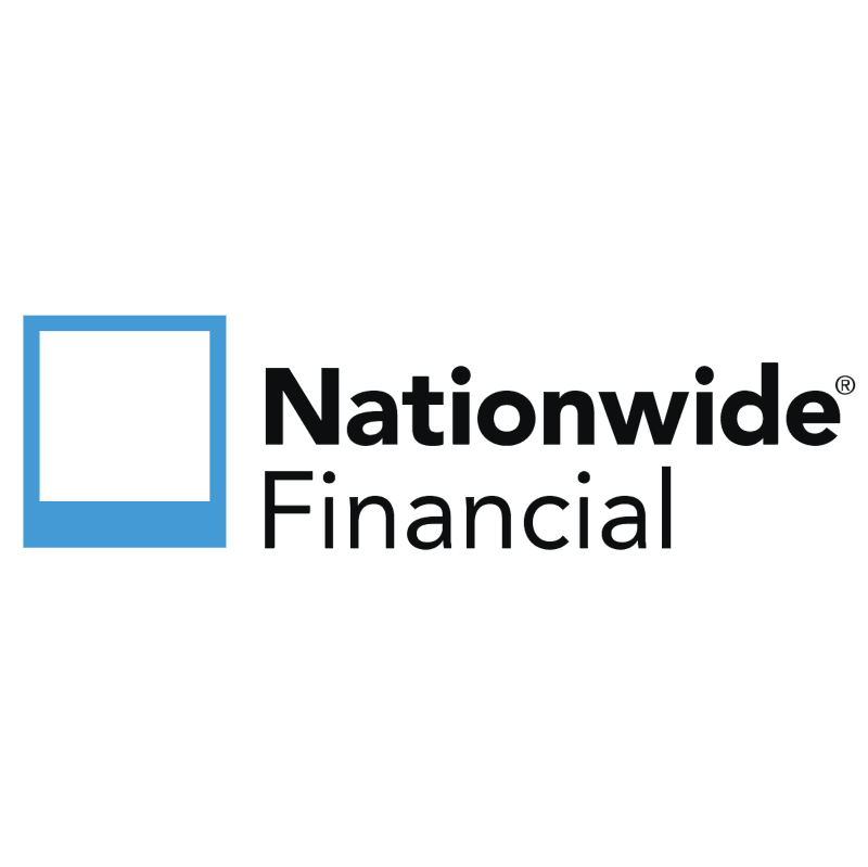 Nationwide Financial vector