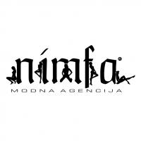 Nimfa vector