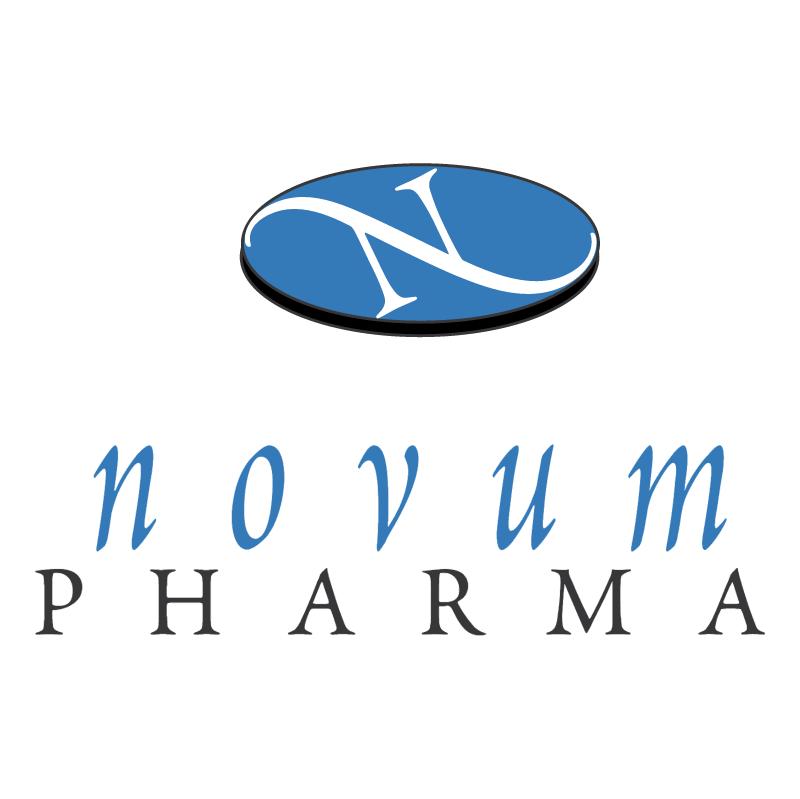 Novum Pharma vector