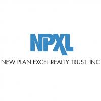 NPXL vector