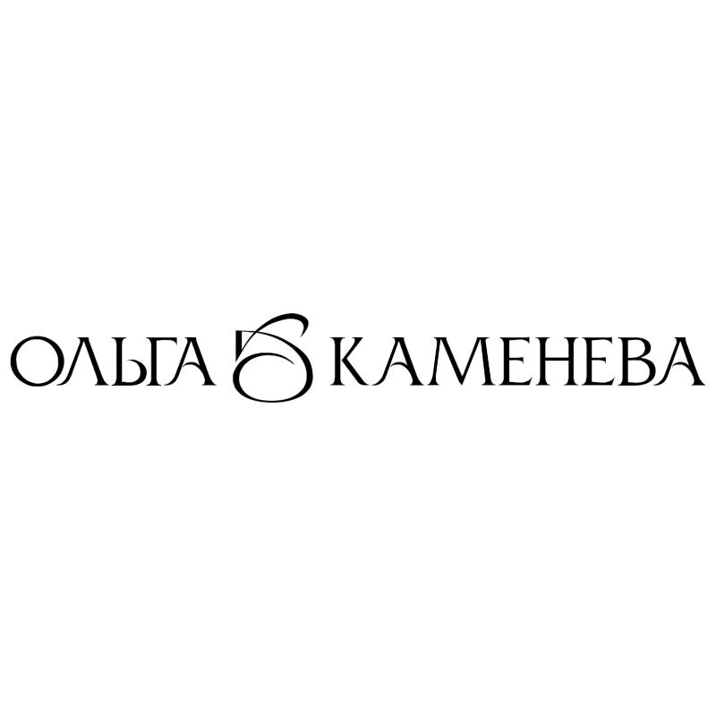 Olga Kameneva vector