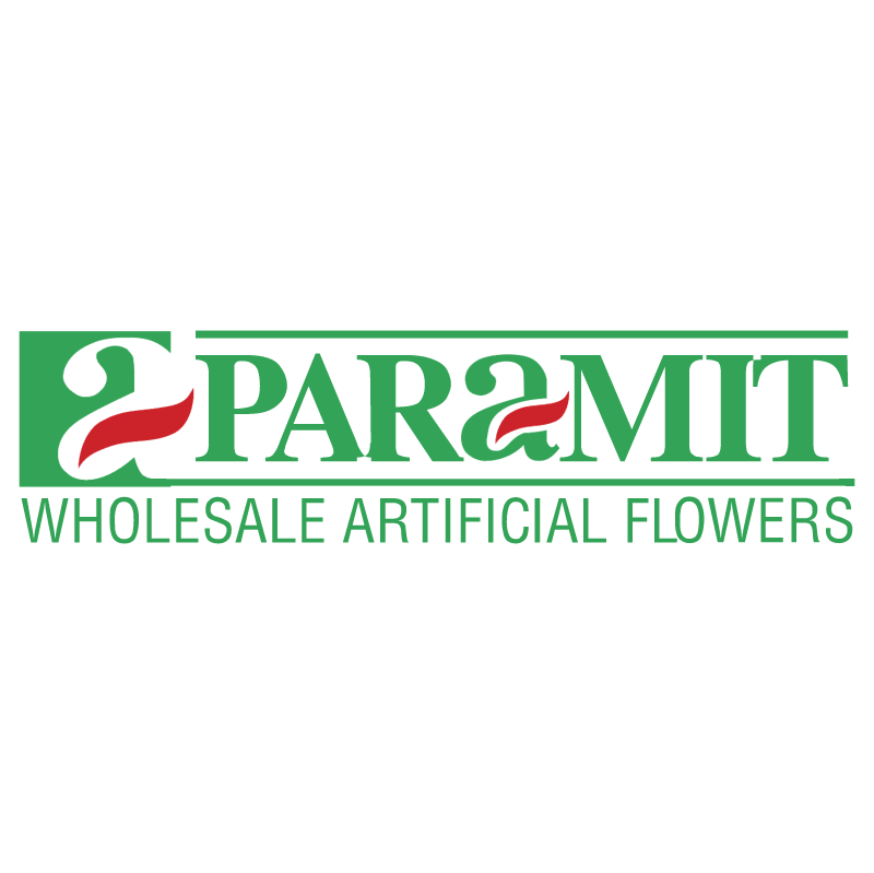 Paramit vector logo