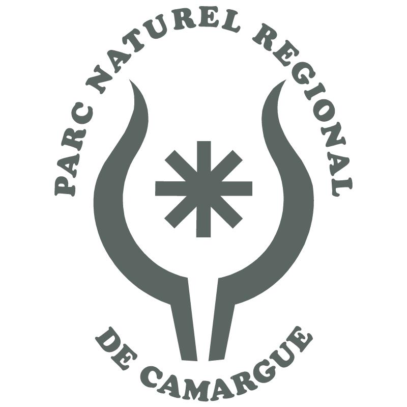 Parc Naturel Regional vector