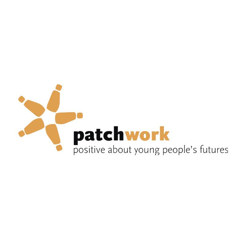 Patchwork vector