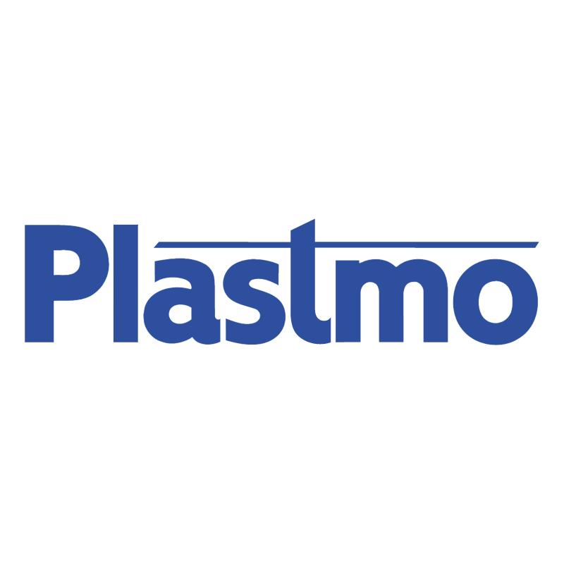 Plastmo vector