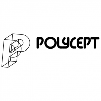 Polycept vector