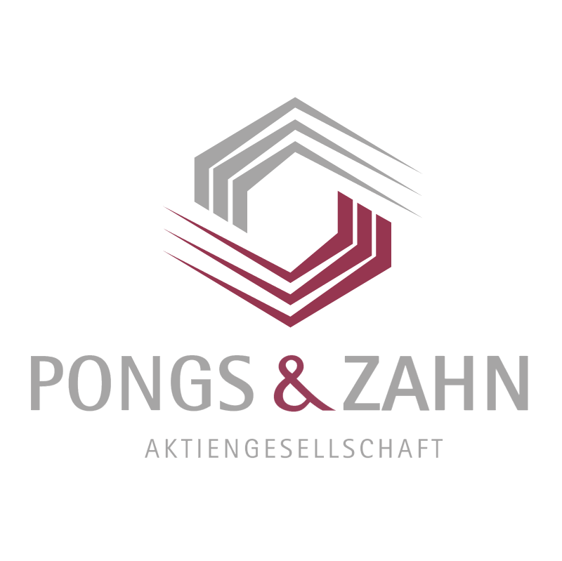 Pongs & Zahn vector