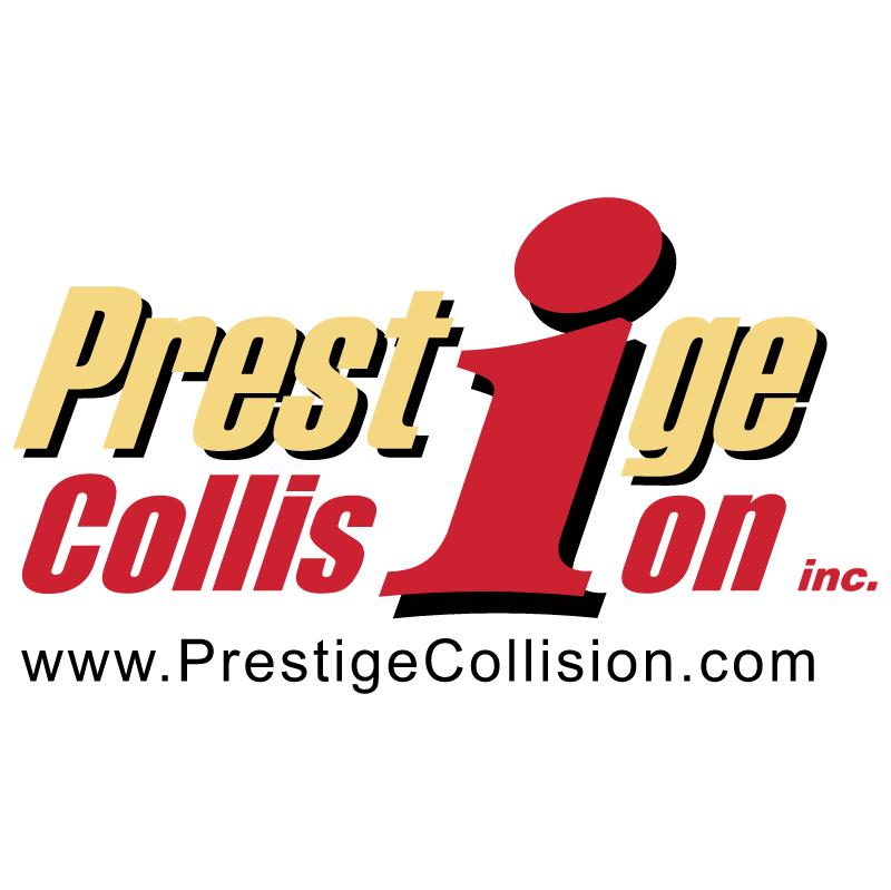 Prestige Collision vector