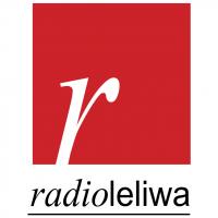 Radio Leliwa vector