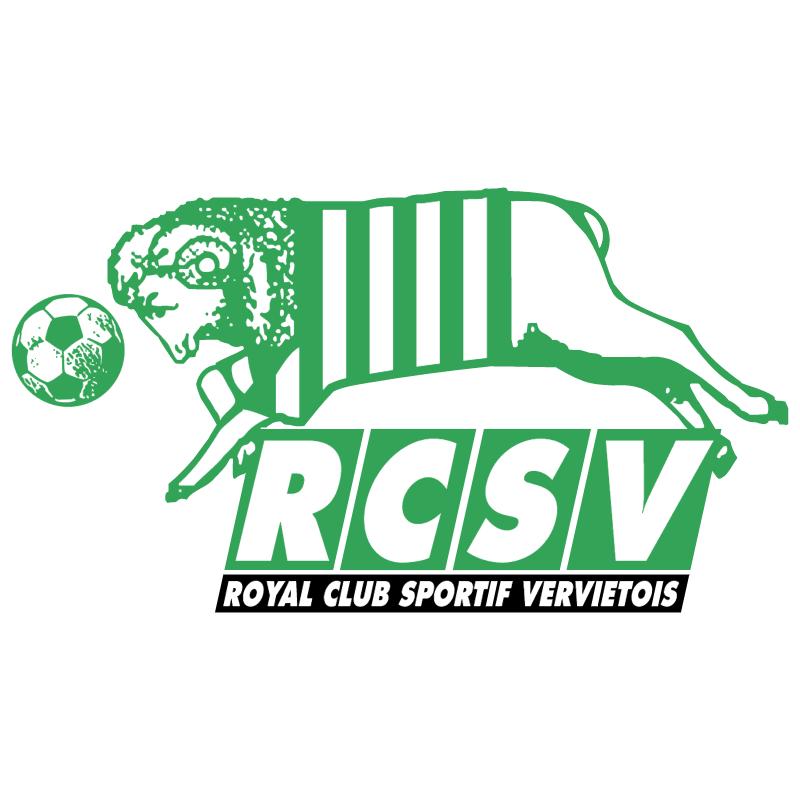 RCS Verviers vector