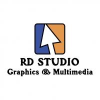 RD Studio vector