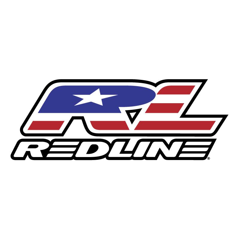 Redline vector