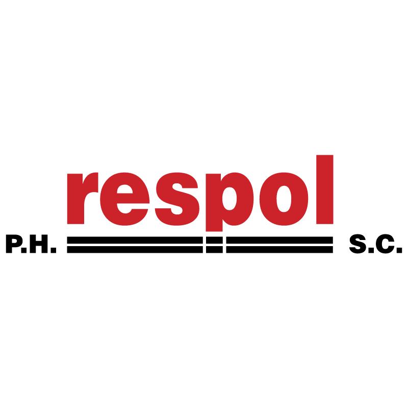 Respol vector