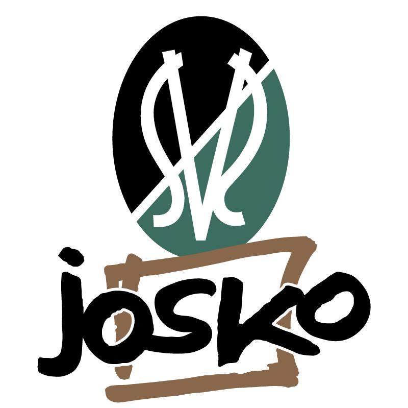 Ried Josko vector