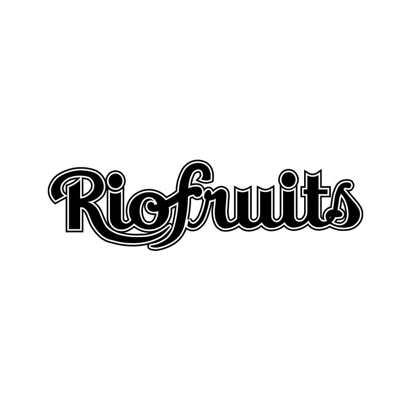Riofruits vector