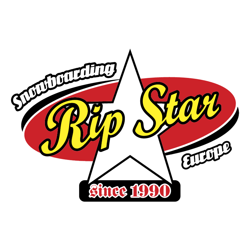 RipStar vector