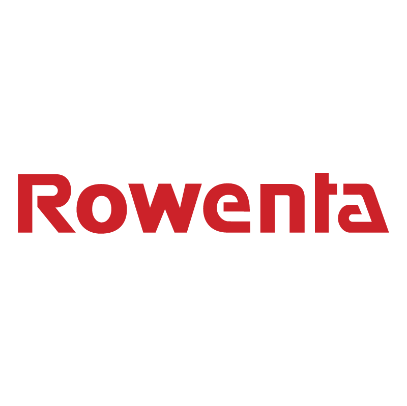 Rowenta vector logo