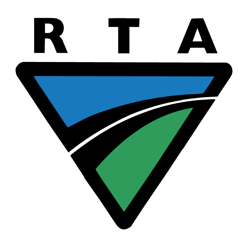 RTA vector