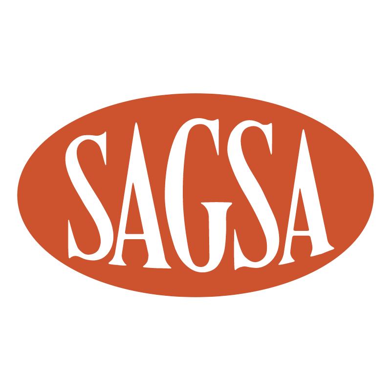 Sagsa vector