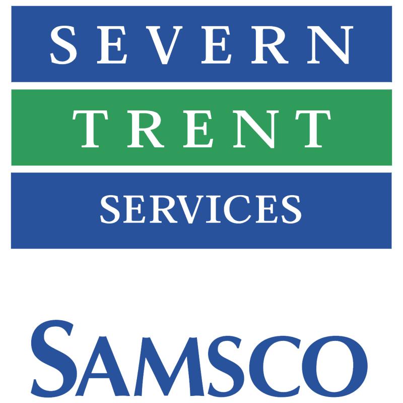 Samsco vector