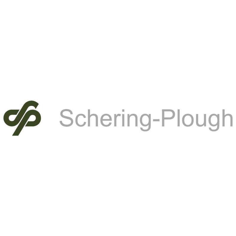 Schering Plough vector