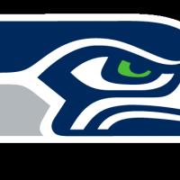 Seahawks vector