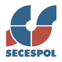 Secespol vector