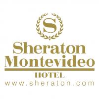 Sheraton Montevideo Hotel vector