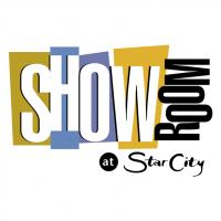 Show Room vector